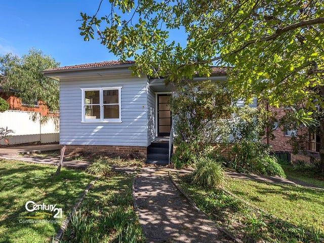6 Boland Avenue, Springwood, NSW 2777