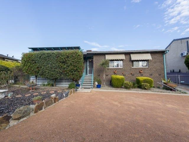 31 Murray Street, Queanbeyan, NSW 2620