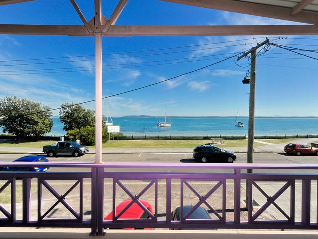 4/23 Victoria Parade, Nelson Bay, NSW 2315