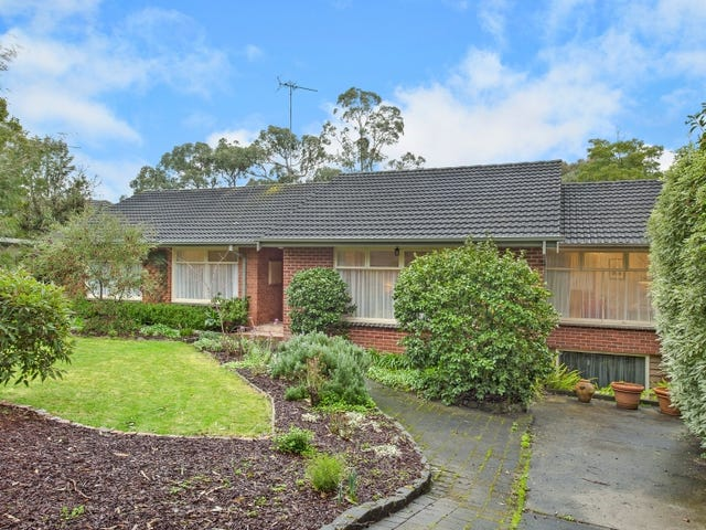 312 Eddy Avenue, Mount Helen, Vic 3350