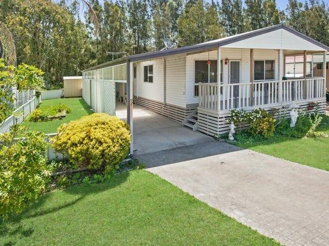 40/381  Murramarang Road, Bawley Point, NSW 2539