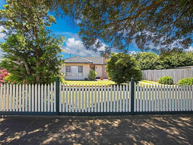 38 Ashbourne Street, Herne Hill, Vic 3218