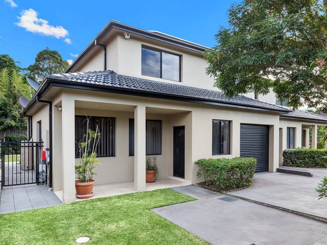 56 Archbold Road, Lindfield, NSW 2070