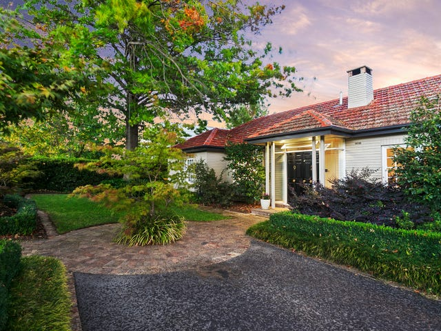 9 Gregory Street, Griffith, ACT 2603