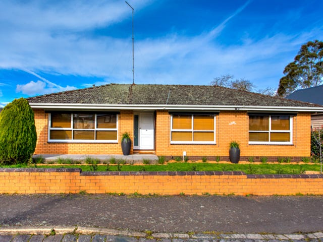 306 Havelock Street, Ballarat, Vic 3350