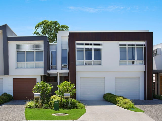 31 Evergreen View, Robina, Qld 4226