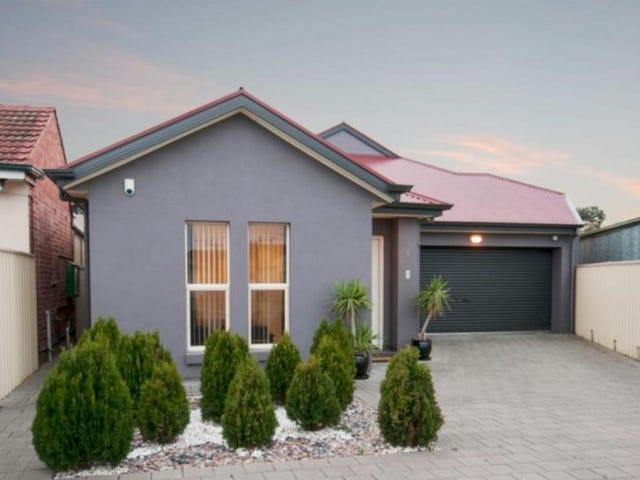 6 Howie Court, Woodville South, SA 5011