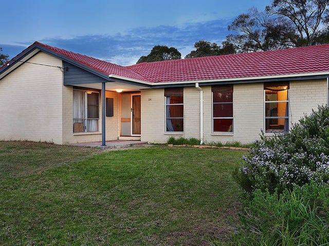 24 Hardy Street, Mornington, Vic 3931