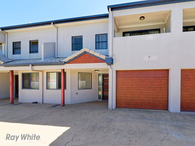 2/42 Livermore Street, Redcliffe, Qld 4020