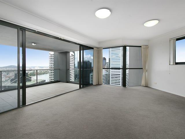386/420 Queen Street, Brisbane City, Qld 4000