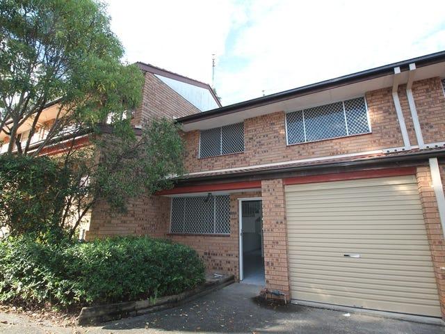 11/19 King Street, Parramatta, NSW 2150