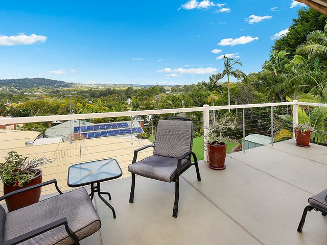6 Dolphin Dr, Nambour, Qld 4560