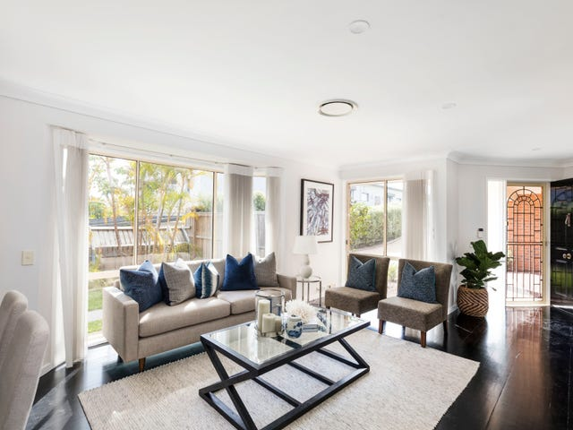 36a Earl Street, Hunters Hill, NSW 2110