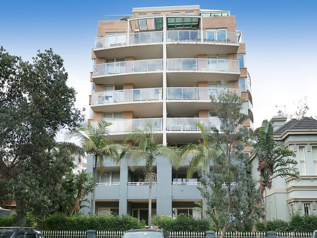 11/35-37 Ocean Street North, Bondi, NSW 2026