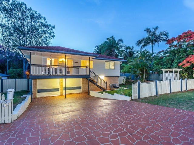 24 Coolcrest Street, Daisy Hill, Qld 4127