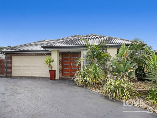 5 Secluded Place, Doreen, Vic 3754