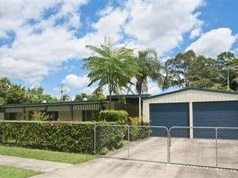 30 Catherine St, Beenleigh, Qld 4207