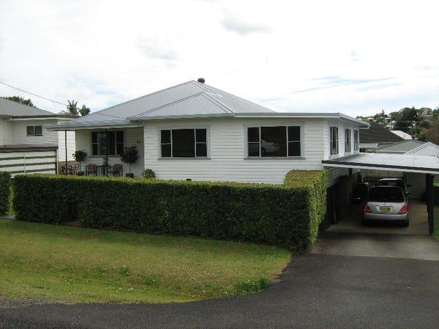 28 Harmony Avenue, East Lismore, NSW 2480