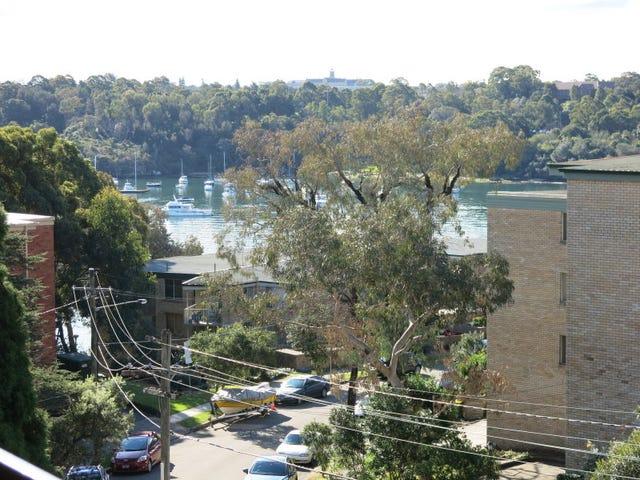 21/3B Bortfield Drive, Chiswick, NSW 2046
