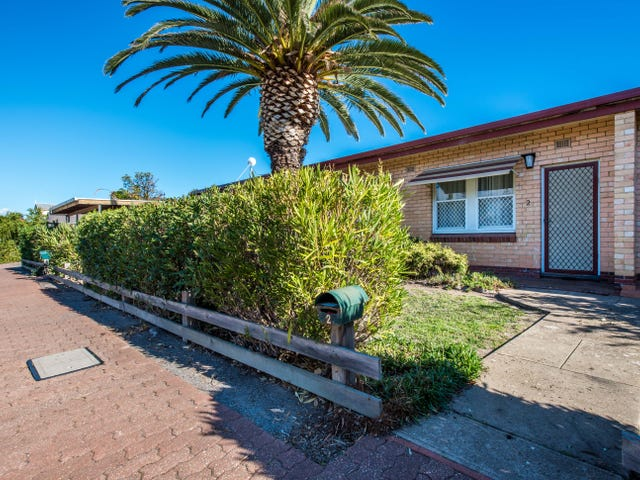 2/9 Newhaven Road, Glenelg North, SA 5045