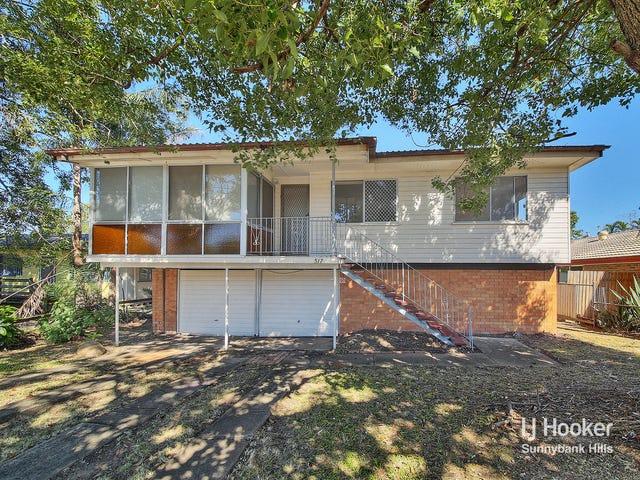517 Beenleigh Road, Sunnybank Hills, Qld 4109