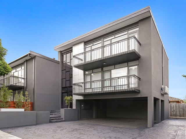 3/27 Windella Avenue, Kew, Vic 3101