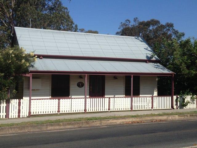 355 Thirlmere Way, Thirlmere, NSW 2572