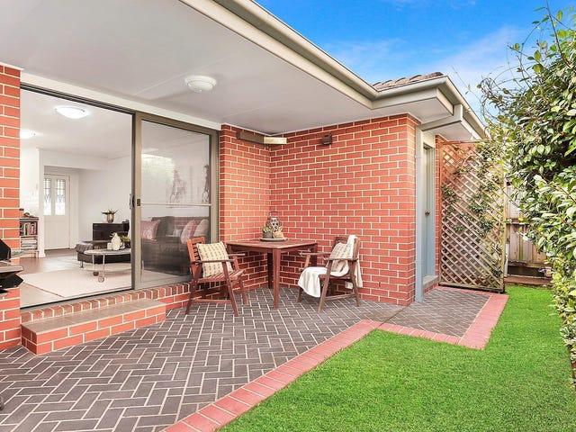 4/25 Magdala Road, North Ryde, NSW 2113