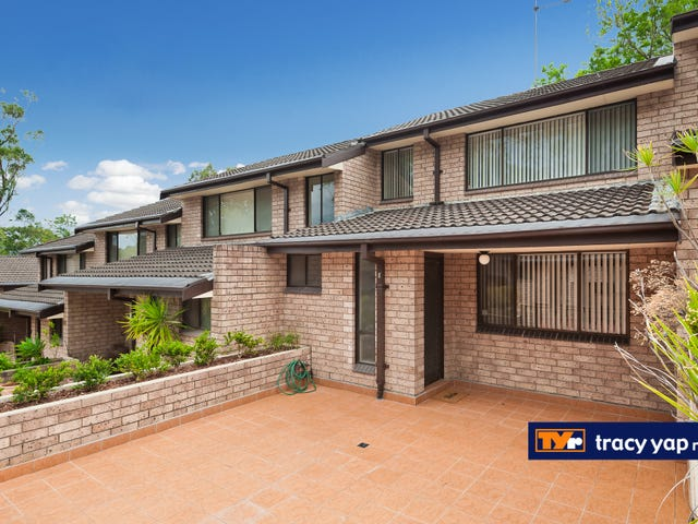8/114-118 Crimea Road, Marsfield, NSW 2122