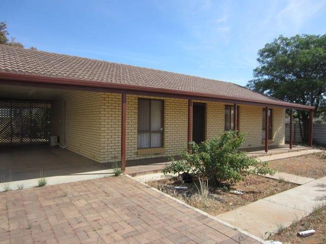 50 Cummins Lane, Broken Hill, NSW 2880