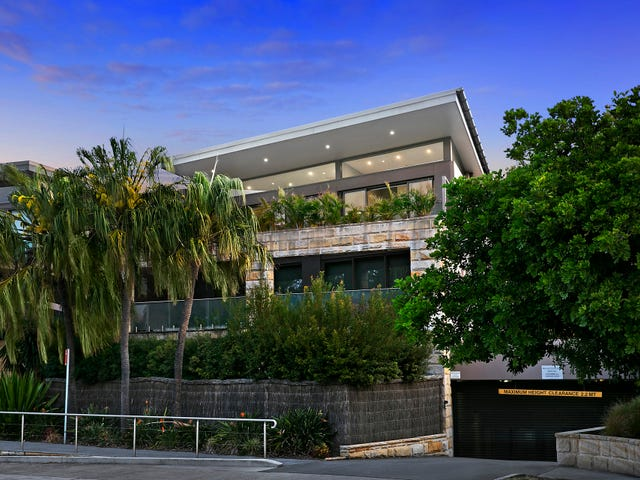 10/1731 Pittwater Road, Mona Vale, NSW 2103