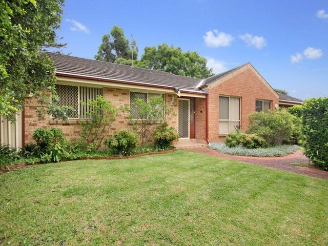 1/39 Collaery Road, Russell Vale, NSW 2517