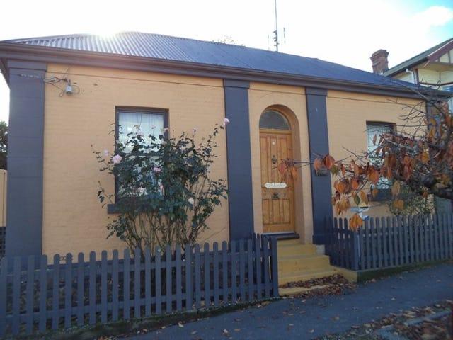 68 Frankland Street, Launceston, Tas 7250