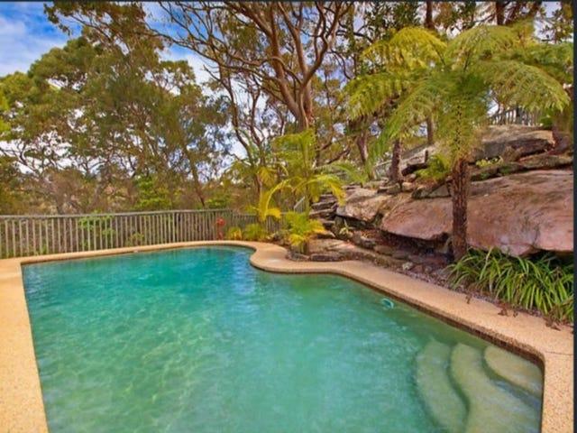 1 Kanowar Av, East Killara, NSW 2071