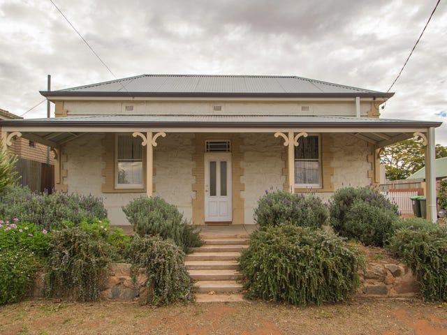 124 Wills Lane, Broken Hill, NSW 2880