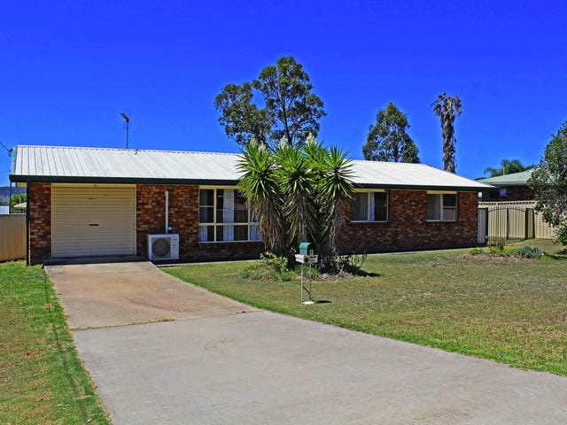 9 Howard Street, Warwick, Qld 4370