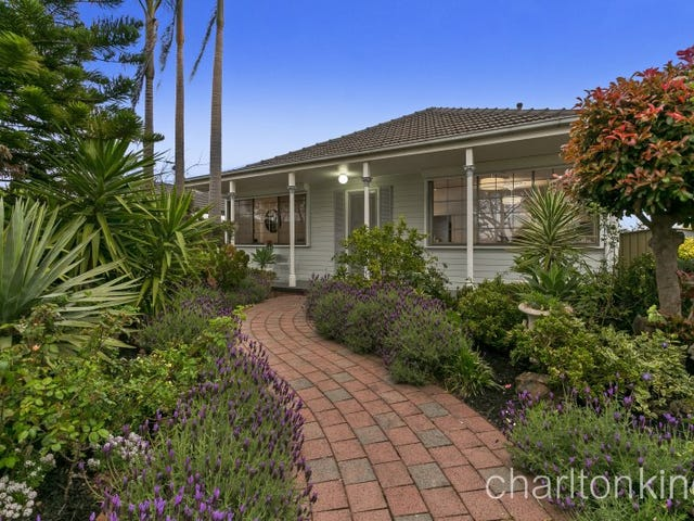 30 Tennyson Street, Highett, Vic 3190