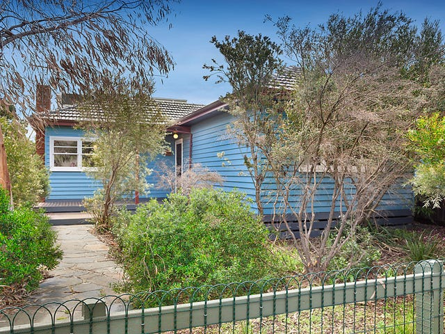 48 Indwe Street, West Footscray, Vic 3012