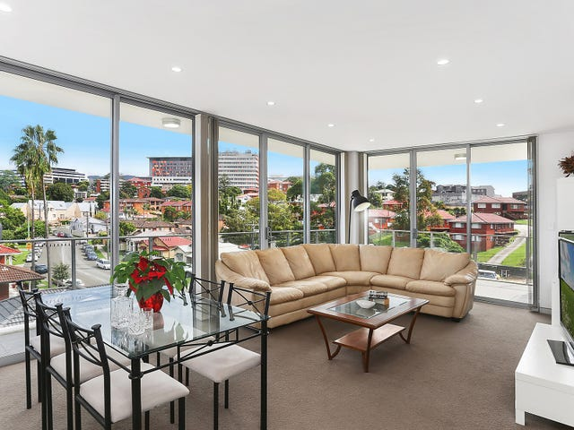 76/22 Gladstone Avenue, Wollongong, NSW 2500