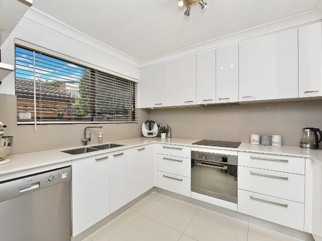 3/7-9 Norman Street, Concord, NSW 2137