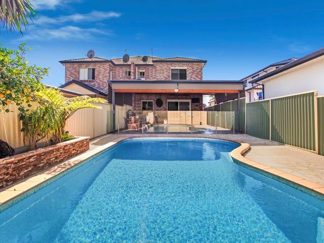 5A Draper Avenue, Roselands, NSW 2196