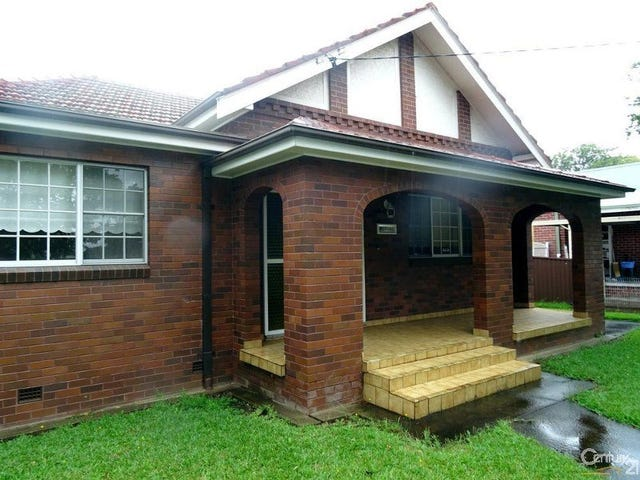 42 Bolton street, Guildford, NSW 2161