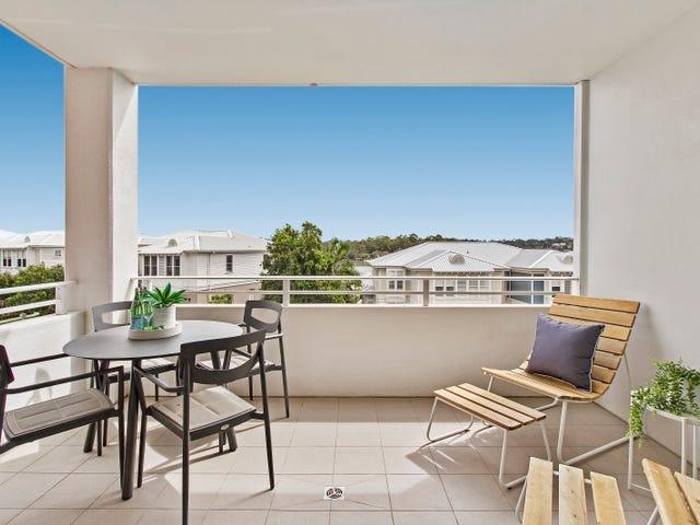 314/68 Peninsula Drive, Breakfast Point, NSW 2137