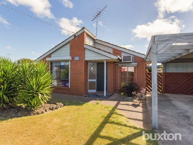 165 Torquay Road, Grovedale, Vic 3216