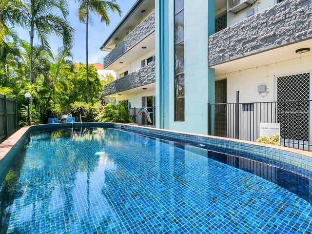 5/284 Lake Street, Cairns North, Qld 4870