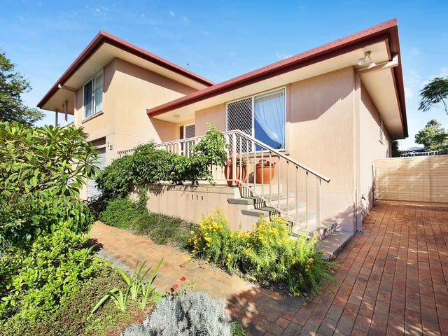 2/25 Allan Road, Wauchope, NSW 2446