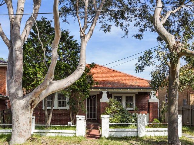 30 Percival Street, Maroubra, NSW 2035