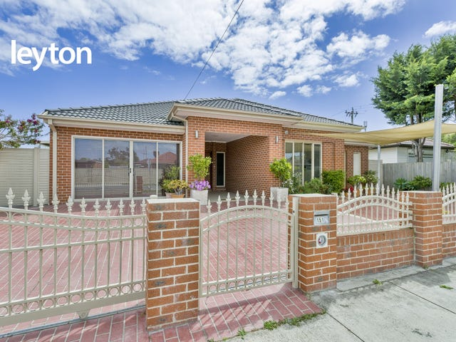151 Noble Street Park Vic 3174