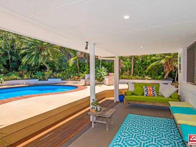 12 Henderson Drive, Lennox Head, NSW 2478