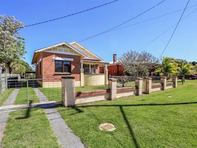 263  Prince Street, Grafton, NSW 2460